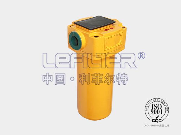 RFBN/HC330DL10D1.X/-L24