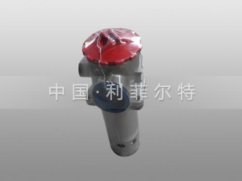 电厂斗轮机用滤油器LHN-63