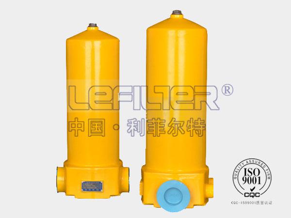 WUA-250*60FP回油过滤器