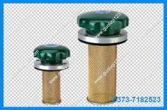 EF系列液压空气滤清器
