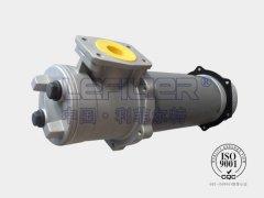 YPD系列低压回油过滤器