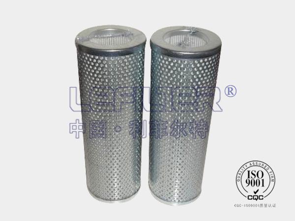 海普洛HY-PRO滤芯HP171L10