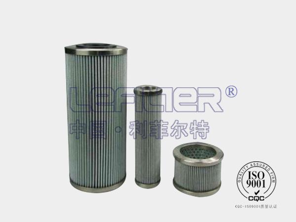 海普洛HY-PRO滤芯HP06DHL4